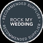 RMW_Supplier_Badge_-_Dark.png