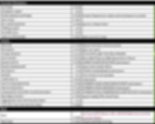 Gear list 2.PNG