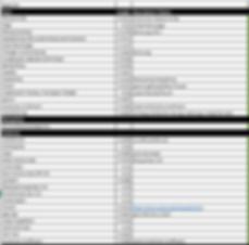 Gear list 1.PNG