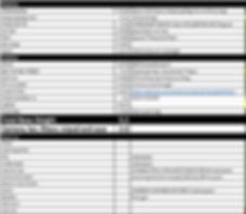 Gear list 3.PNG