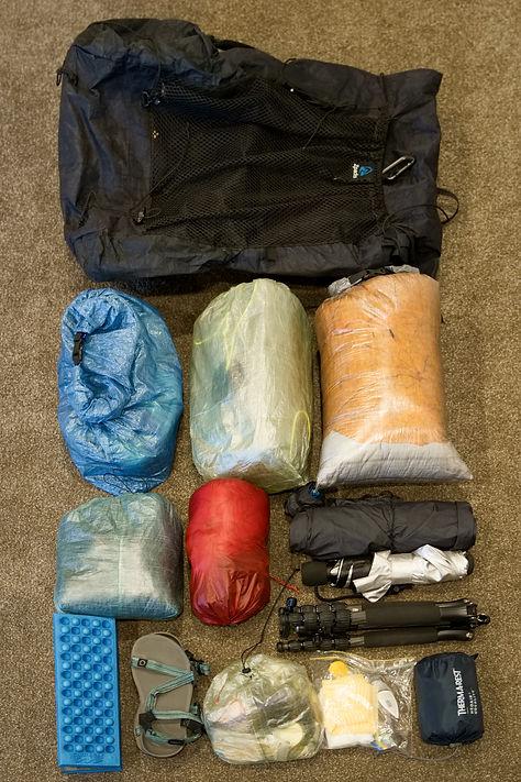 Gear in bags.jpg