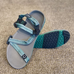 Gear camp shoes.jpg