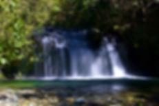 003 waterfall.jpg