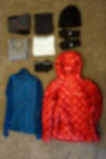 Gear pack clothes.jpg