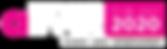 Noosa-Alive-Full-Logo (1).png