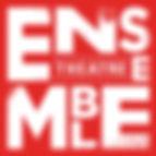ensemble theatre 485PMS .jpg