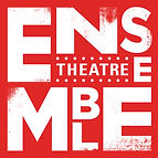 ensemble theatre 485PMS .jpg