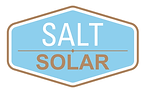SALT-SOLAR-reduced.png