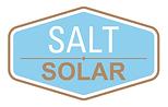 SALT-SOLAR-reduced.png