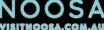 TN CORRECT Logo N-Logo-URL-MistBlue-rgb.