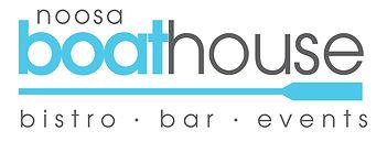 Noosa Boathouse Logo.jpg