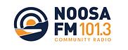 NOOSA FM 1013