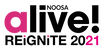 Reignite Logo_Pink and Black.png
