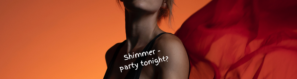 Noosa Alive Shimmer - Party Tonight.png