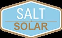 SALT-SOLAR-resized.png