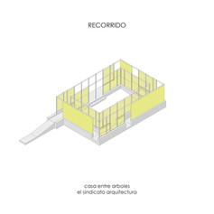 ESQUEMAS-09.jpg
