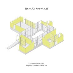 ESQUEMAS-11.jpg