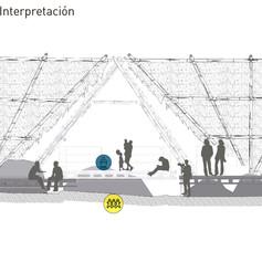 CENTRO DE INTERPRETACION.jpg