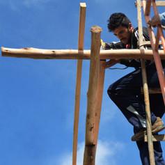 Taller de Construcción 4