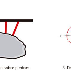 REGLAS DE JUEGO.jpg