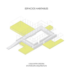 ESQUEMAS-10.jpg