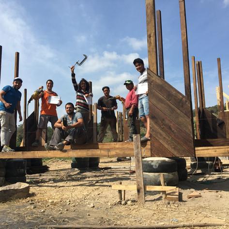 Taller de Construcción 6