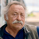 201304-xl-jim-harrison.jpg