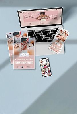 LG_MockeupGenerale_Mobile.jpg