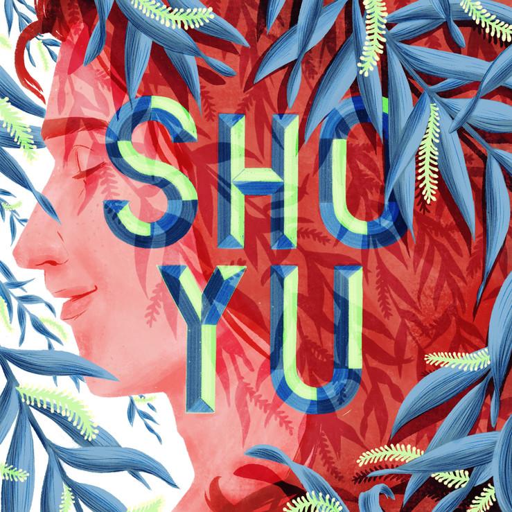 Shoyu-rself