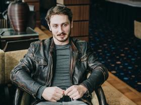 """""""Ha két ember ugyanazt mondja, nagyobb a valószínűsége, hogy lebukunk"""" – interjú Bordás Rolanddal"""