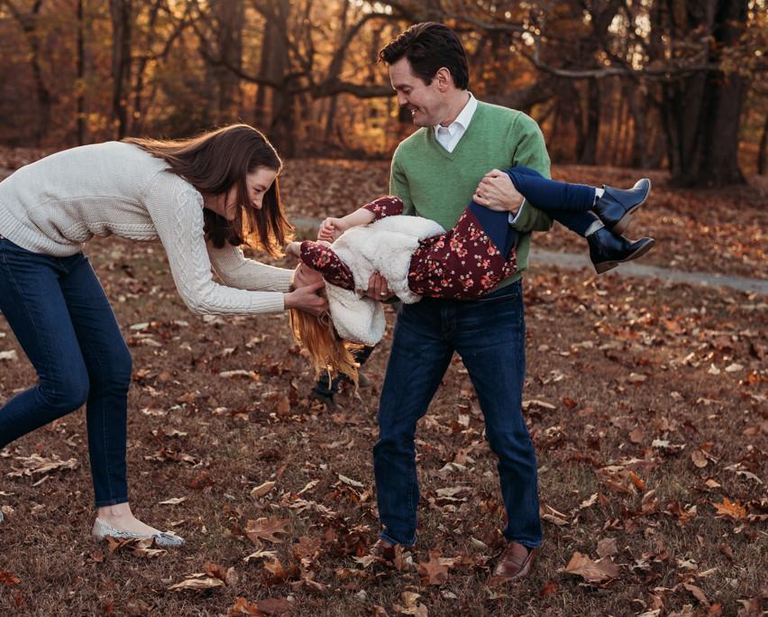 Delaware Family Photographer-23