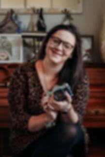 delaware family photographer-101.jpg
