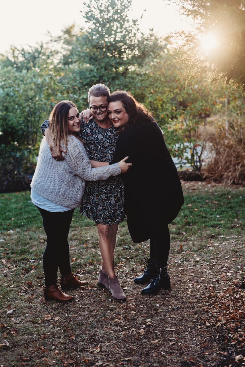 Delaware Family Photographer-6