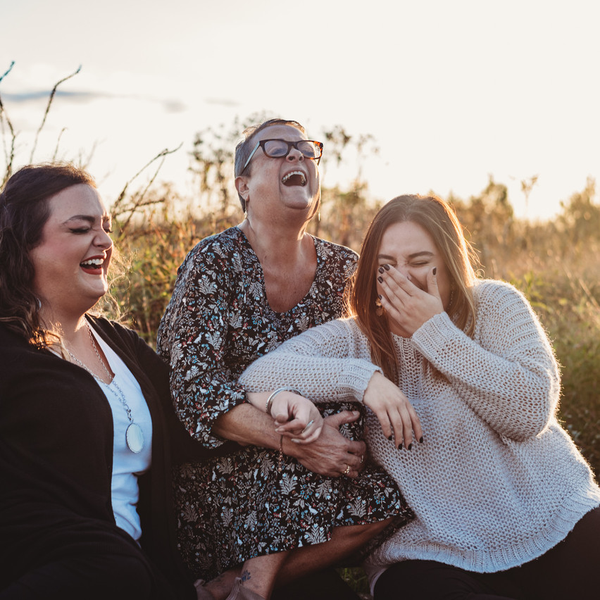 Delaware Family Photographer-24