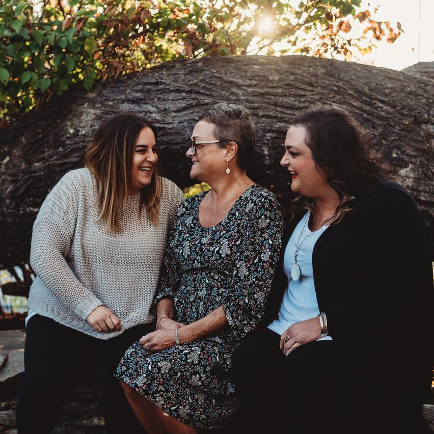 Delaware Family Photographer-3