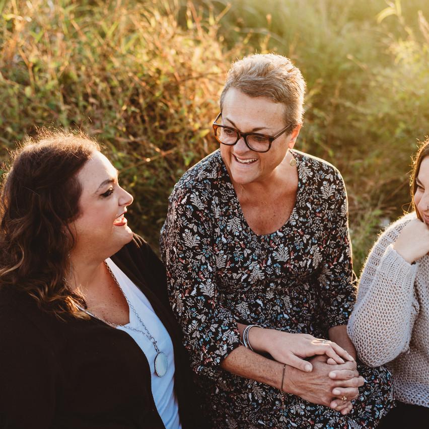 Delaware Family Photographer-28