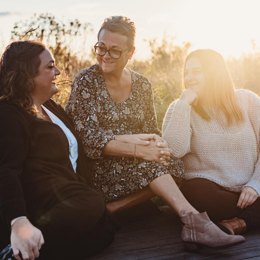 Delaware Family Photographer-30