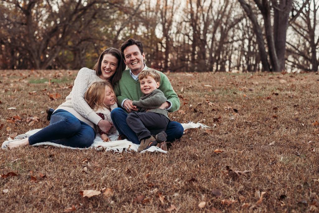 Delaware Family Photographer-15