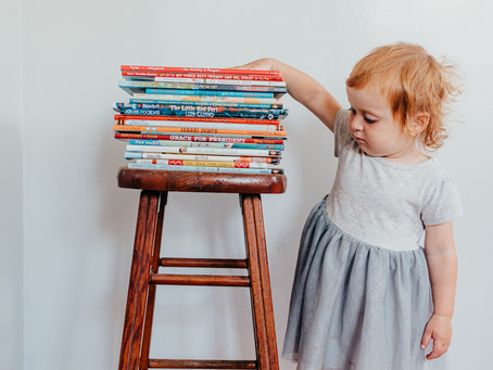 Best kids books featuring diverse characters