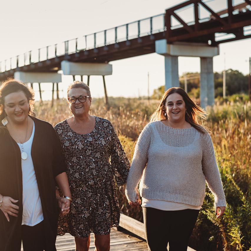 Delaware Family Photographer-12