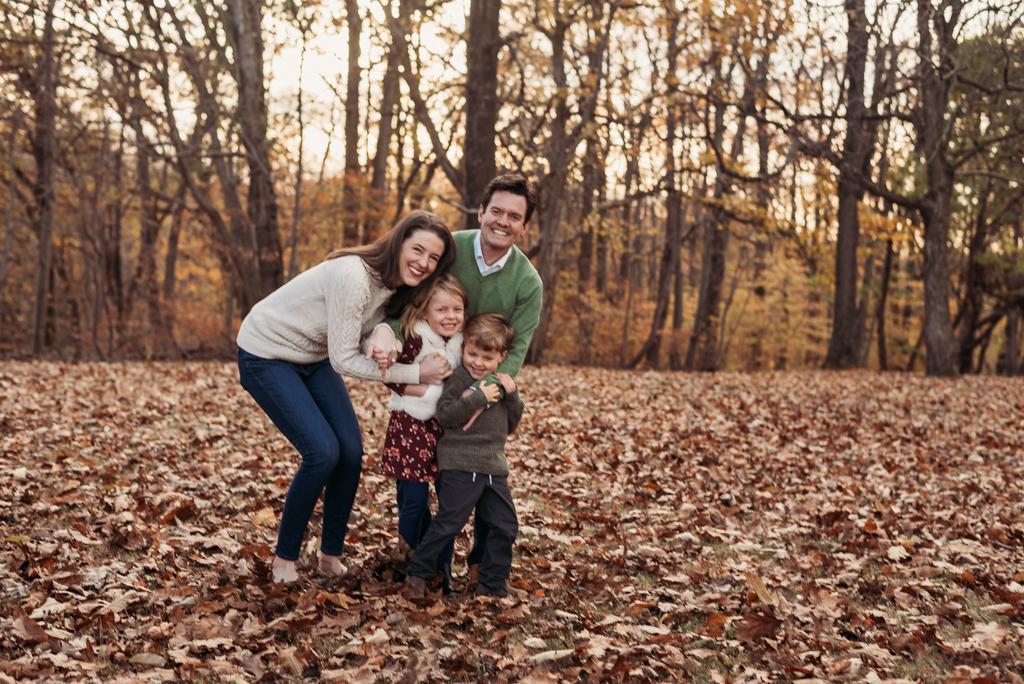 Delaware Family Photographer-10