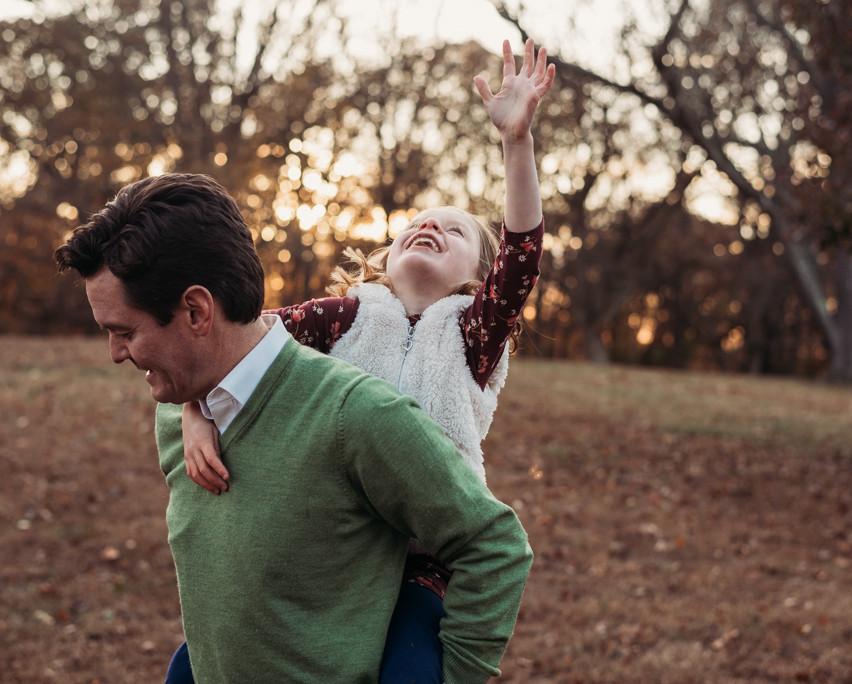 Delaware Family Photographer-34