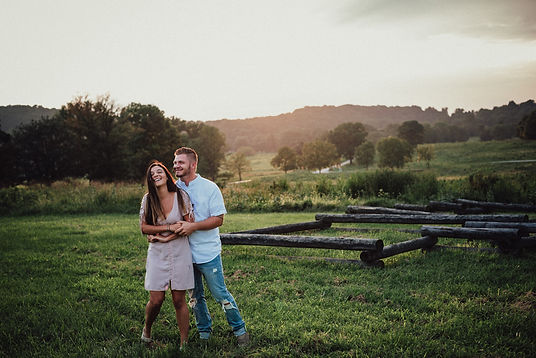 Delaware-Lifestyle-Family-Photography.j