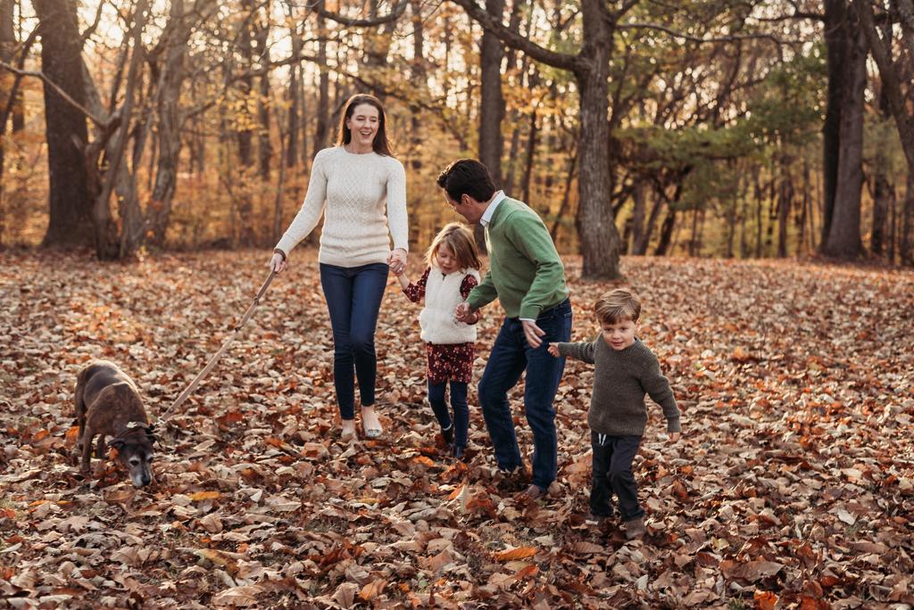 Delaware Family Photographer-8