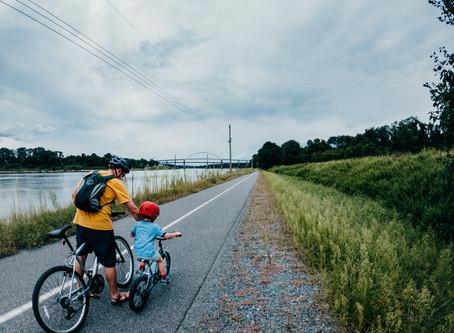 Exploring Delaware's Bay and Coast