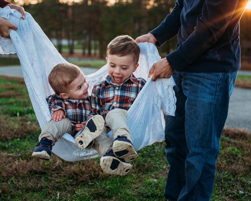 Delaware Family Photography-118