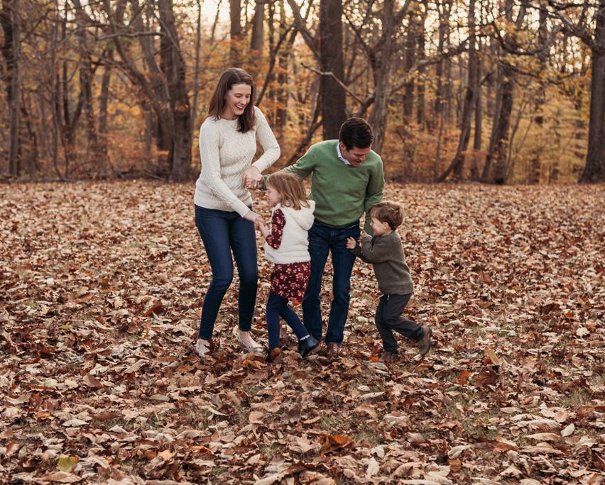 Delaware Family Photographer-9