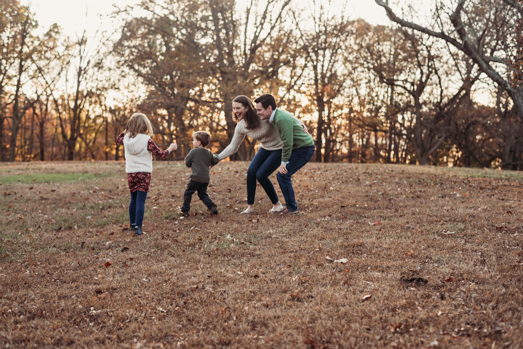 Delaware Family Photographer-31