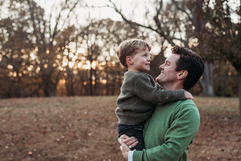 Delaware Family Photographer-35