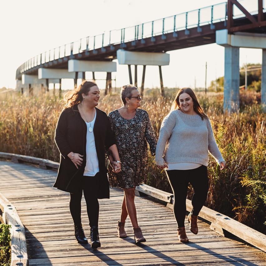 Delaware Family Photographer-11